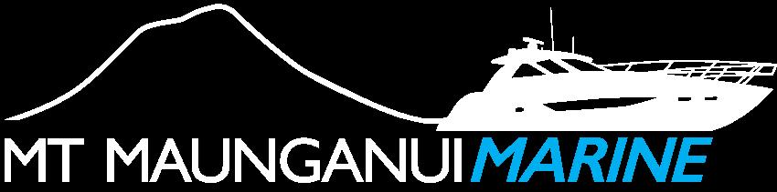 Mt Maunganui Marine
